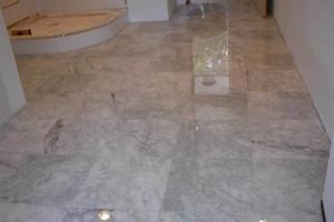 Photo #17: Tuscany Tile custom shower installs. 20+yrs!