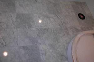 Photo #16: Tuscany Tile custom shower installs. 20+yrs!