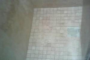 Photo #12: Tuscany Tile custom shower installs. 20+yrs!
