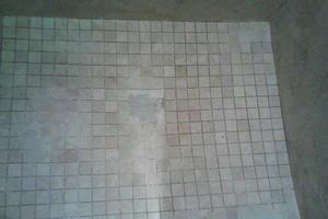 Photo #10: Tuscany Tile custom shower installs. 20+yrs!