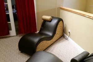 Photo #3: Powers Upholstery Custom Upholstery