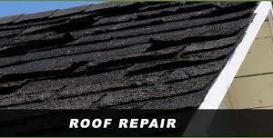 Photo #3: Professional Roofing - Redneck Roofing Company, LLC