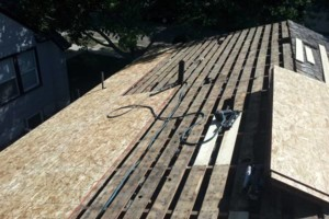 Photo #11: ALL AMERICAN CONSTRUCTION AND RESTORATION. SAVE 30% OFF YOUR NEW ROOF!