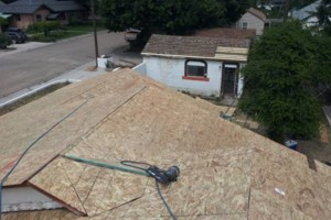 Photo #10: ALL AMERICAN CONSTRUCTION AND RESTORATION. SAVE 30% OFF YOUR NEW ROOF!