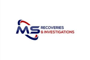 Photo #1: MS Recoveries & Investigations. Process service done right