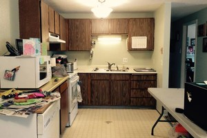 Photo #23: Great Prices on Kitchen/Bath Remodeling