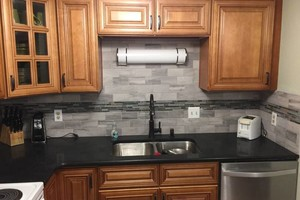 Photo #22: Great Prices on Kitchen/Bath Remodeling