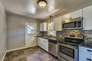 Photo #19: Great Prices on Kitchen/Bath Remodeling