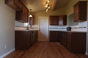 Photo #16: Great Prices on Kitchen/Bath Remodeling