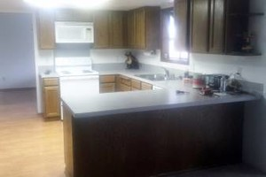 Photo #15: Great Prices on Kitchen/Bath Remodeling