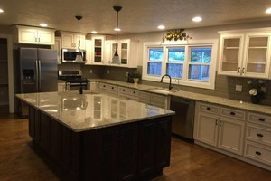 Photo #14: Great Prices on Kitchen/Bath Remodeling