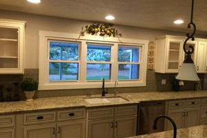 Photo #13: Great Prices on Kitchen/Bath Remodeling