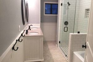 Photo #10: Great Prices on Kitchen/Bath Remodeling