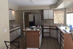Photo #8: Great Prices on Kitchen/Bath Remodeling