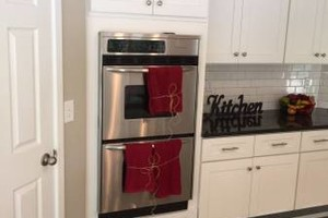 Photo #6: Great Prices on Kitchen/Bath Remodeling
