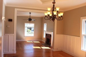 Photo #5: Great Prices on Kitchen/Bath Remodeling