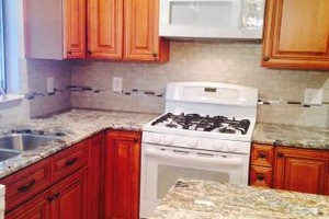Photo #3: Great Prices on Kitchen/Bath Remodeling