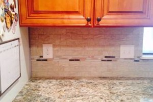 Photo #2: Great Prices on Kitchen/Bath Remodeling