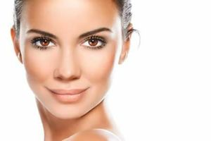 Photo #1: Slowdown the aging process, reduce fine lines and wrinkles!