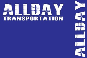 Photo #1: ALLDAY TRANSPORTATION