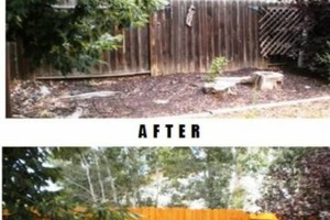 Photo #2: FENCE AND DECK RESTORATION -  Look Great for 5-10 Years!