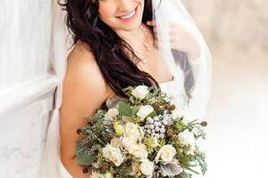 Photo #7: Bridal Hair and Special Occasions