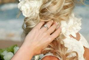 Photo #6: Bridal Hair and Special Occasions