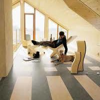 Photo #2: Factory Direct Flooring (Marmoleum)