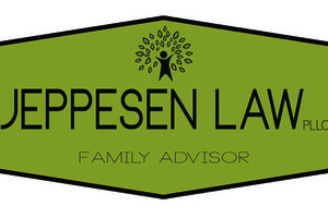 Photo #2: Jeppesen Law, PLLC. Affordable Simple Will Package
