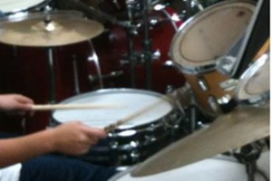 Photo #1: Flaherty's Drum Lessons & Percussion Lessons