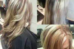 Photo #11: tar cuts and color. Meet your new lifetime hairdresser!