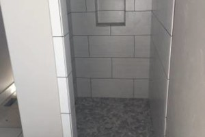 Photo #6: Professional Tile Work and Remodeling