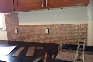 Photo #6: Decks-Room additions-Kitchen-Home Remodling....