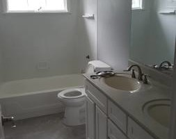 Photo #2: Flooring, Tile, Kitchens, Baths, Carpentry! $Affordable$