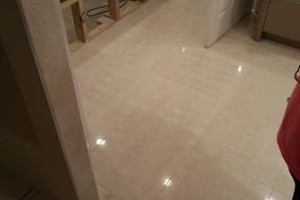 Photo #5: Flooring, Tile, Kitchens, Baths, Carpentry! $Affordable$
