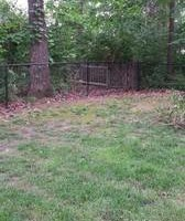 Photo #4: Fence One - fence installer
