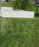 Photo #3: Fence One - fence installer