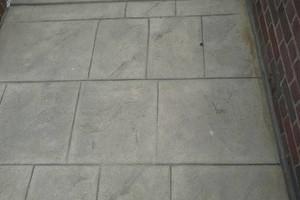 Photo #6: Palazzolo - FULL SERVICE CONCRETE CONSTRUCTION