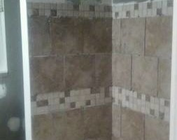 Photo #7: CUST0M Kitchens Remodel / Fence & Decks / Roof / Painting...