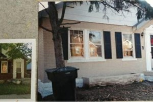 Photo #7: Rehab, Handyman,Painting and Fix-it Svc