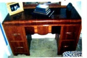 Photo #4: Rehab, Handyman,Painting and Fix-it Svc