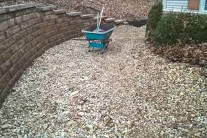 Photo #1: Eugene's landscaping