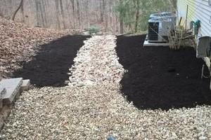 Photo #2: Eugene's landscaping