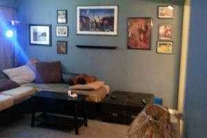 Photo #4: AFFORDABLE EXPERIENCED PAINTER Don Alex