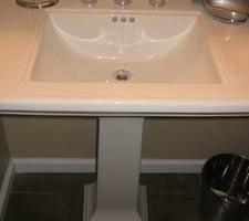 Photo #1: Affordable plumbing