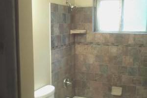 Photo #2: Affordable plumbing