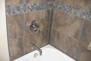Photo #3: Affordable plumbing
