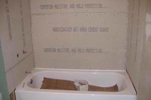 Photo #5: Affordable plumbing