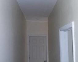 Photo #7: Home Rehab &Repairs