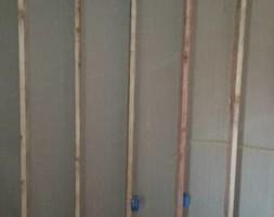Photo #6: Home Rehab &Repairs